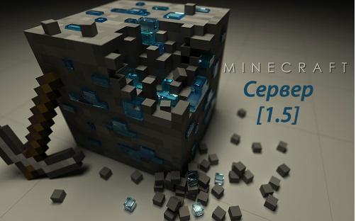 лицензии майнкрафт за 1 рубль